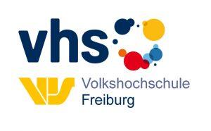 Das Phänomen Trump aus Sicht der politischen Theorie @ VHS Freiburg | Freiburg im Breisgau | Baden-Württemberg | Germany