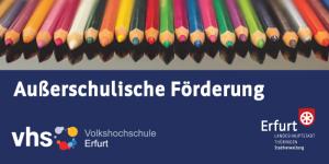 Wie entstehen destruktive politische Ideen? @ VHS Erfurt | Erfurt | Thüringen | Germany