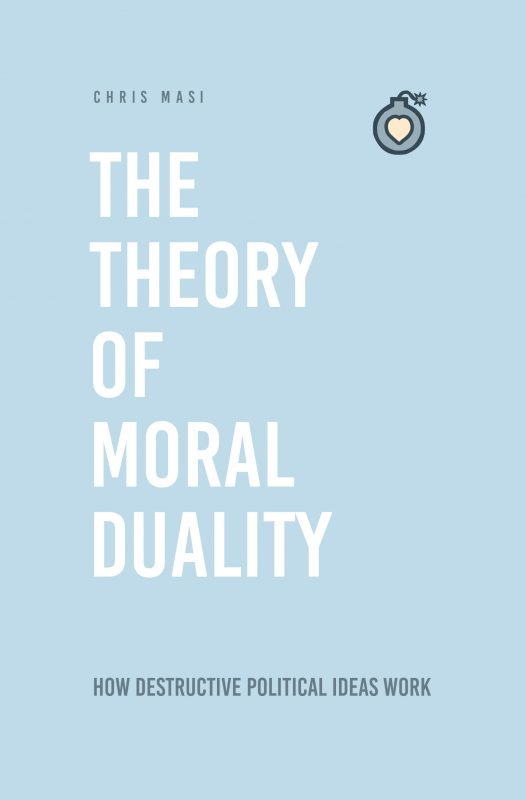 The Theory of Moral Duality